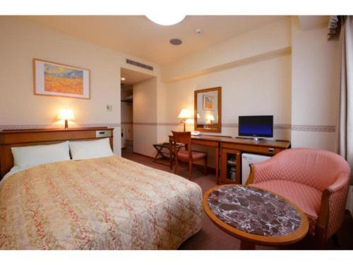 Hotel Bel Air Sendai / Vacation STAY 80716