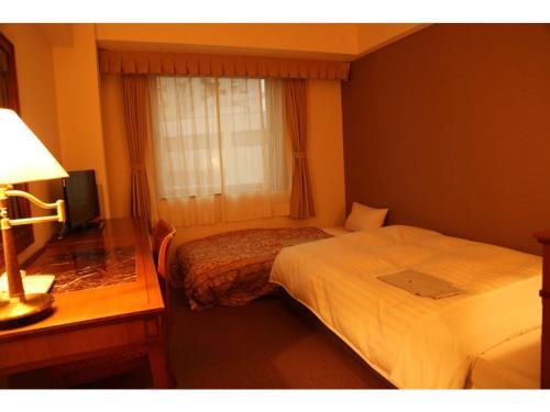 Hotel Bel Air Sendai / Vacation STAY 80665