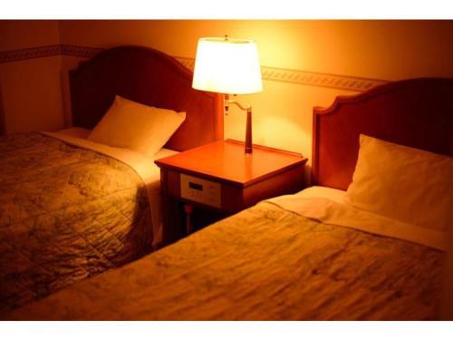 Hotel Bel Air Sendai / Vacation STAY 80718