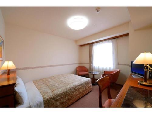 Hotel Bel Air Sendai / Vacation STAY 80717