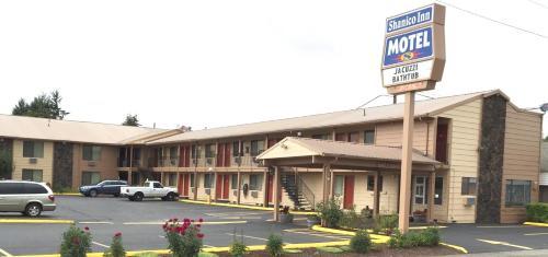 __{offers.Best_flights}__ Shanico Inn