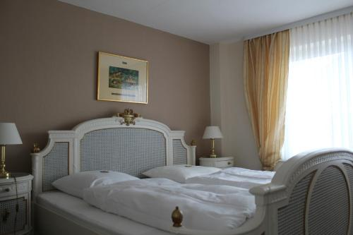 . Elbhotel Bleckede
