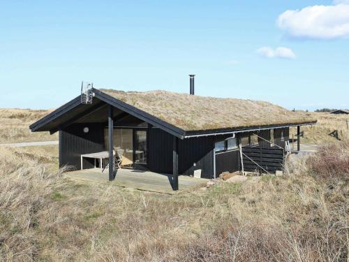 Holiday home Skagen XXVIII, Pension in Skagen