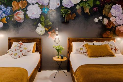 Hotel Niños Hotel Meloc