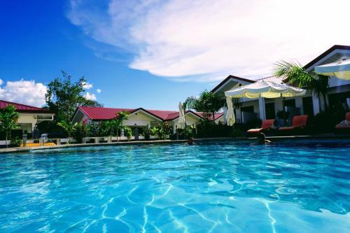 . Garden Village Resort