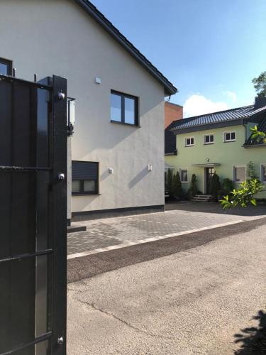 Die Hbi Apartments - Photo 3 of 10
