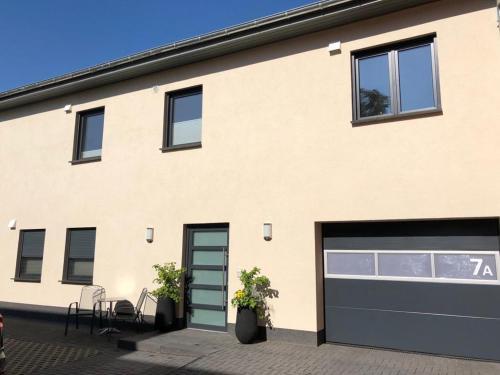 Die Hbi Apartments - Photo 2 of 10