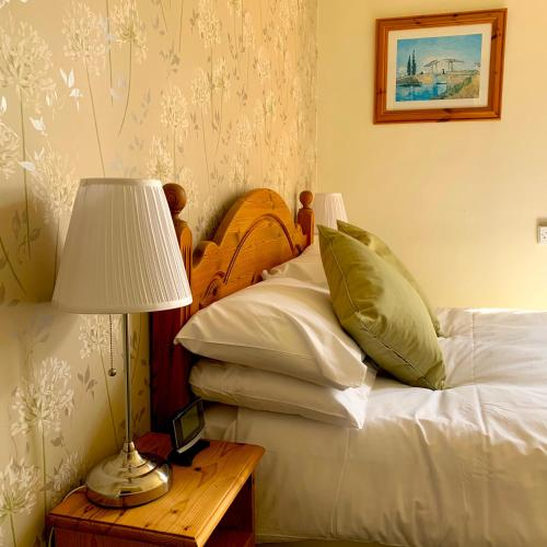 Carlton Lodge - Photo 7 of 29