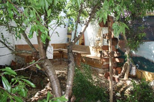 Hostel on the Hill, Vila do Bispo
