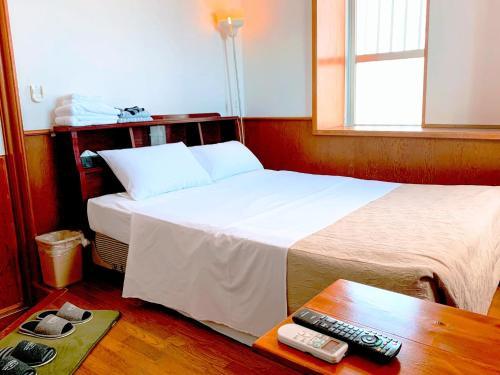 Uruma - Hotel - Vacation Stay 15225