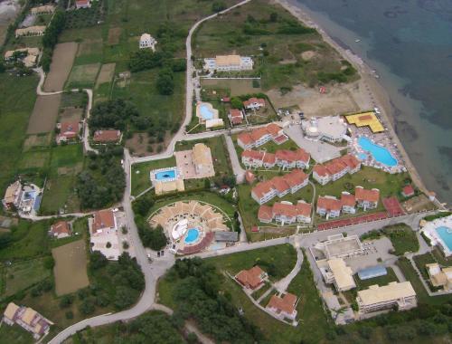 Фото отеля Mediterranean Blue