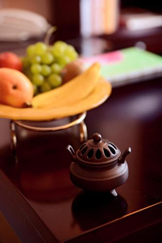 Garden Hotel Suzhou photo 24