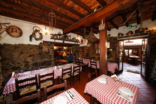 Linos Inn - Photo 2 of 64