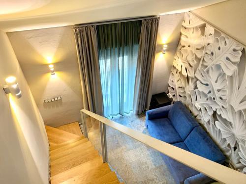 Foto - Hotel Spa Adealba