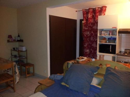 Appartement les Carroz d'Arraches - Apartment - Les Carroz