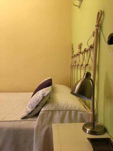 Candelario Hotels