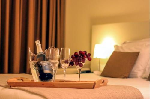 Foto - INLIMA Hotel & Spa