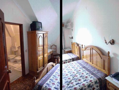 Residencial Sra. Da Lomba - Photo 2 of 30