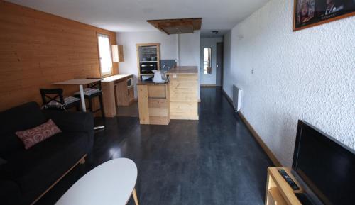 11 rue des Iris - Apartment - Font Romeu
