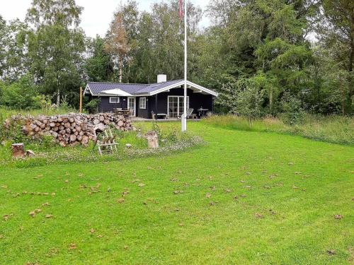 Holiday home Jerup XXVI, Pension in Jerup
