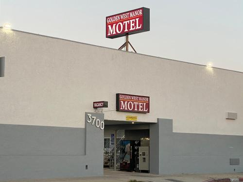 Los Angeles Hotels From 51 Cheap Hotels Lastminute Com