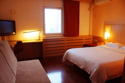 Ibis Beijing Dongdaqiao photo 12