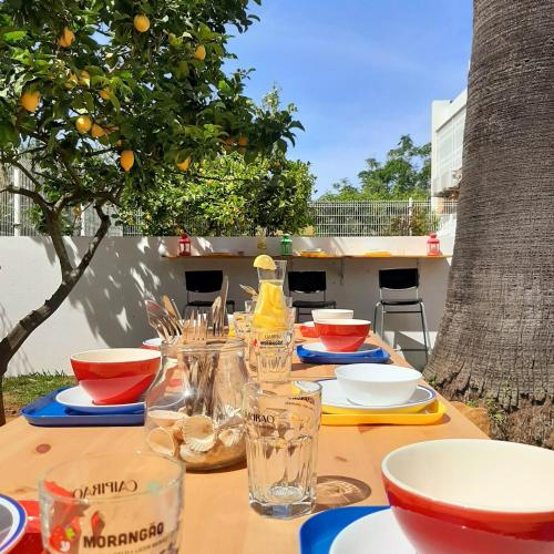 Guest House Victoria Vilamoura