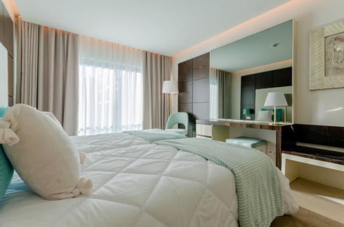 Hotel Alvorada - Photo 6 of 74