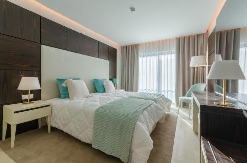Hotel Alvorada - Photo 5 of 74