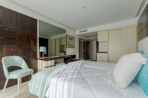 Hotel Alvorada - Photo 7 of 74