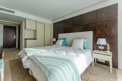 Hotel Alvorada - Photo 4 of 74