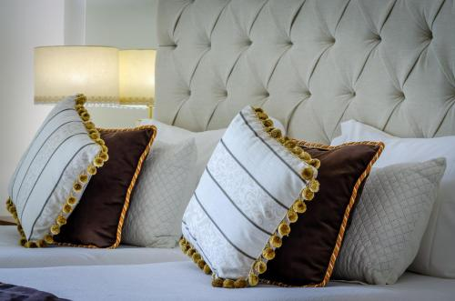 Hotel Alvorada - Photo 8 of 74