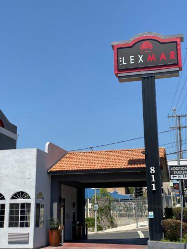 The Lexmar - Dodger Stadium Hollywood - Los Angeles, CA CA 90026