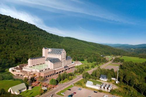 The Kiroro, a Tribute Portfolio Hotel, Hokkaido - Akaigawa