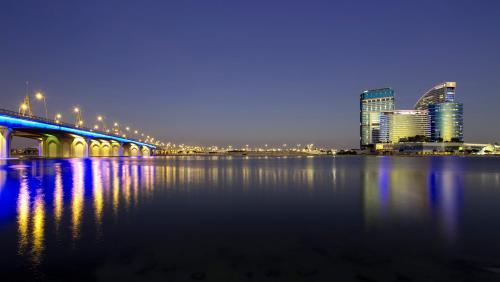 Intercontinental Dubai Festival City - Photo 8 of 124