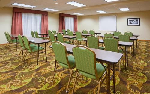 Country Inn & Suites By Radisson Albert Lea Mn