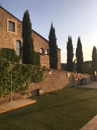 Villa Casa Anamaria Hotel Spa & Villas 5