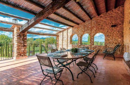 Villa Casa Anamaria Hotel Spa & Villas 4