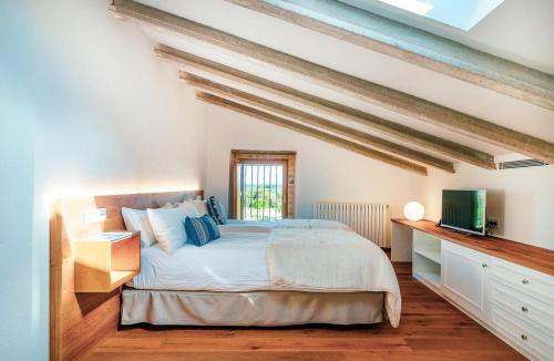 Villa Casa Anamaria Hotel Spa & Villas 3