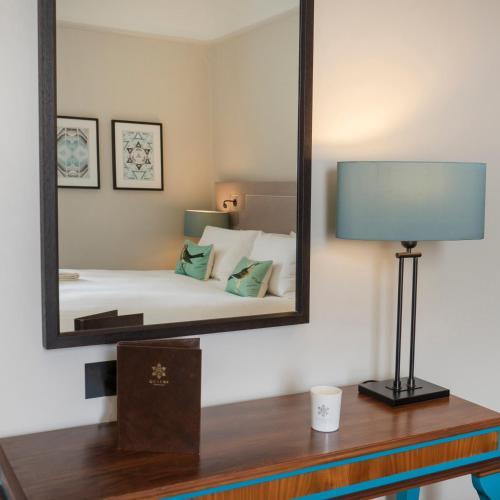 Queens Hotel Cheltenham - Mgallery - Photo 6 of 150
