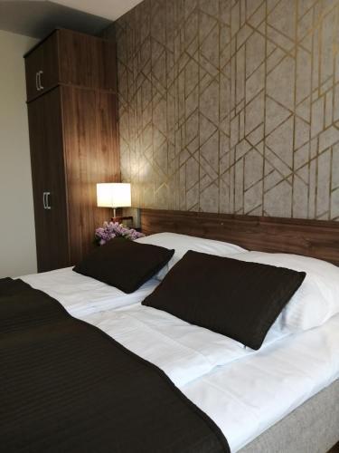 Hotel Zakliki - Photo 6 of 41