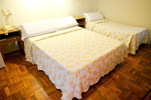 Hotel Los Cedros, n.a151