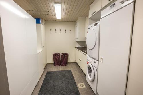 Karhunkieppi Apartments - Chalet - Levi