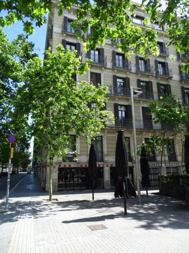 The Hotel 592 - Adults Only, Barcelona