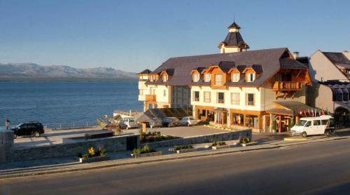 San Carlos de Bariloche Hotels