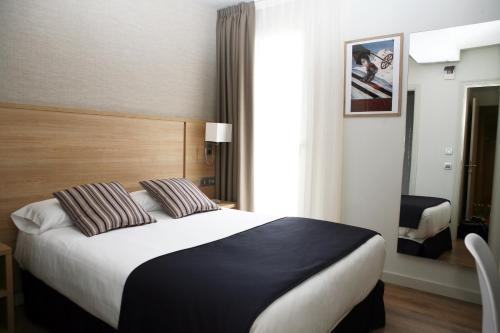 . Hotel Terminus