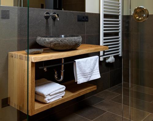 Apartments Riega - Accommodation - Sexten / Sesto