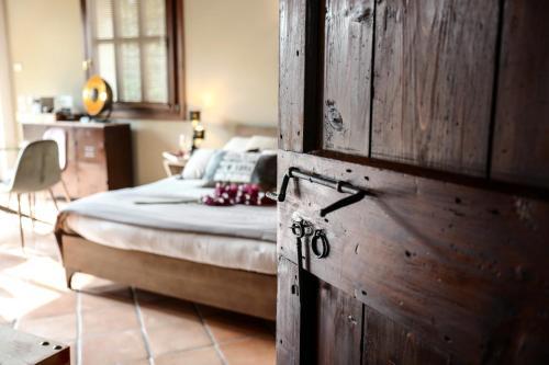 Maison Silvia - Hotel - Villorba