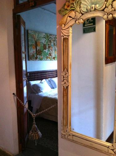 Photos de salle de Casa de huéspedes Vara De Rey
