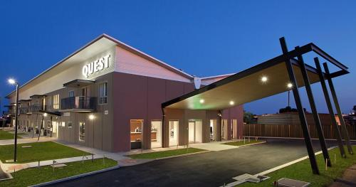 Quest Whyalla